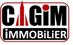EXPERT IMMOBILIER INTERNATIONAL - ESTIMATION & EVALUATION - C A G I M - CABINET AGREE DE GESTION IMMOBILIERE