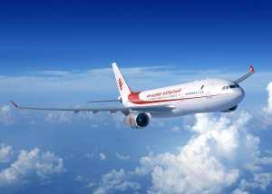 Air Algérie: projet d'ouverture d'une ligne aérienne Oran-Montréal