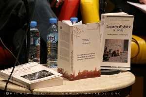 Livres co-écrits par Aissa Kadri