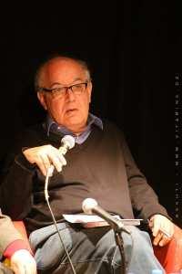 Aïssa Kadri. Sociologue et chercheur : «Les intellectuels algériens sont fascinés par le pouvoir»