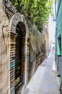 Derb Hlawa (rue des fatimides) : Pourquoi ces appellations et quels en sont les origines ?