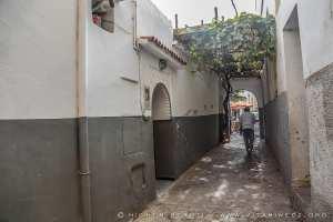 Derb Jamaa Sidi El Kalai : Qui pourrait nous informer sur cet endroit et sur Sidi El Kalai lui même.