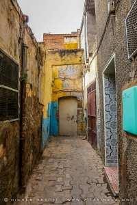 Derb Jamaa Sidi El Kalai (impasse)