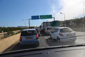 A quoi servent nos autoroutes ?