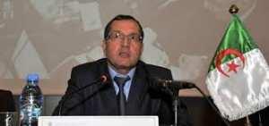 Algérie - EXPLOITATION DU GAZ DE SCHSITE: Vers un moratoire tacite?