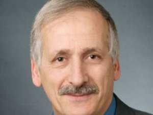 Planète - Mohamed Benhaddadi, expert en énergie: « L'Algérie doit aller vers le solaire »