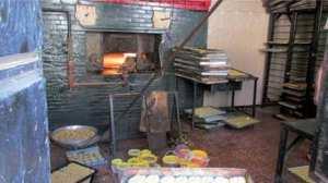 Rush sur les fours traditionnels à Guelma: Quand la population perpétue la coutume