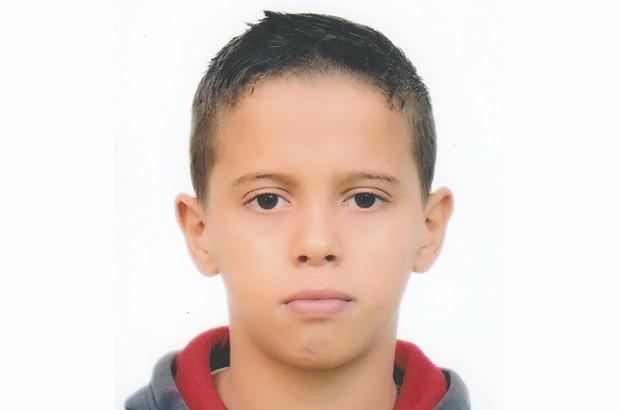 IL A AVALÉ LA CAPSULE D'UNE FRIANDISE: Décès tragique d'un enfant de 12 ans à Tizi Rached