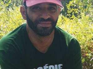 Algérie - Amar Adjili: «Je veux rencontrer la ministre de l'environnement»