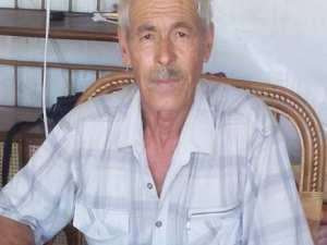 Dellys (Boumerdès) - Ali Tamazirt, l'artisan vanneur contrarié