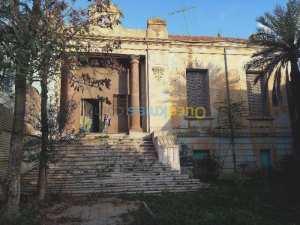 Ancienne Mairie