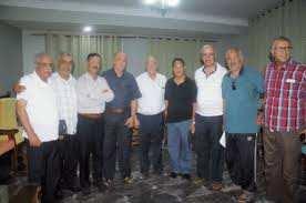 Sidi Bel Abbès - Plaidoyer pour la création d'un comité de la ville