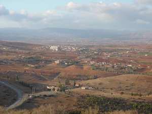Khams Djouamaa2