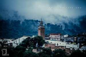 Recherches informations sur le village d'El Eubbad