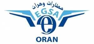 Logo de l'etablissement