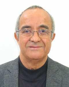 Benyoucef Ouadia. un homme et un journaliste de grande valeur