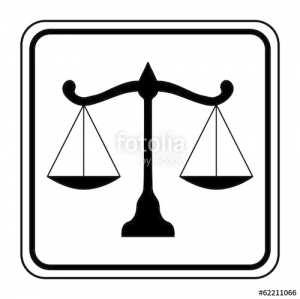 Cabinet d'avocats maitre YDROUDJ +213 (0) 555 58 83 37