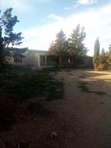 Ecole mixte de Touabi