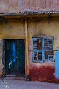 Triste réalité du quartier Essagla de Béni Saf