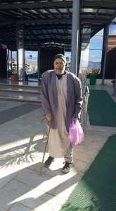 محمد فرطاس ربي يشفيه