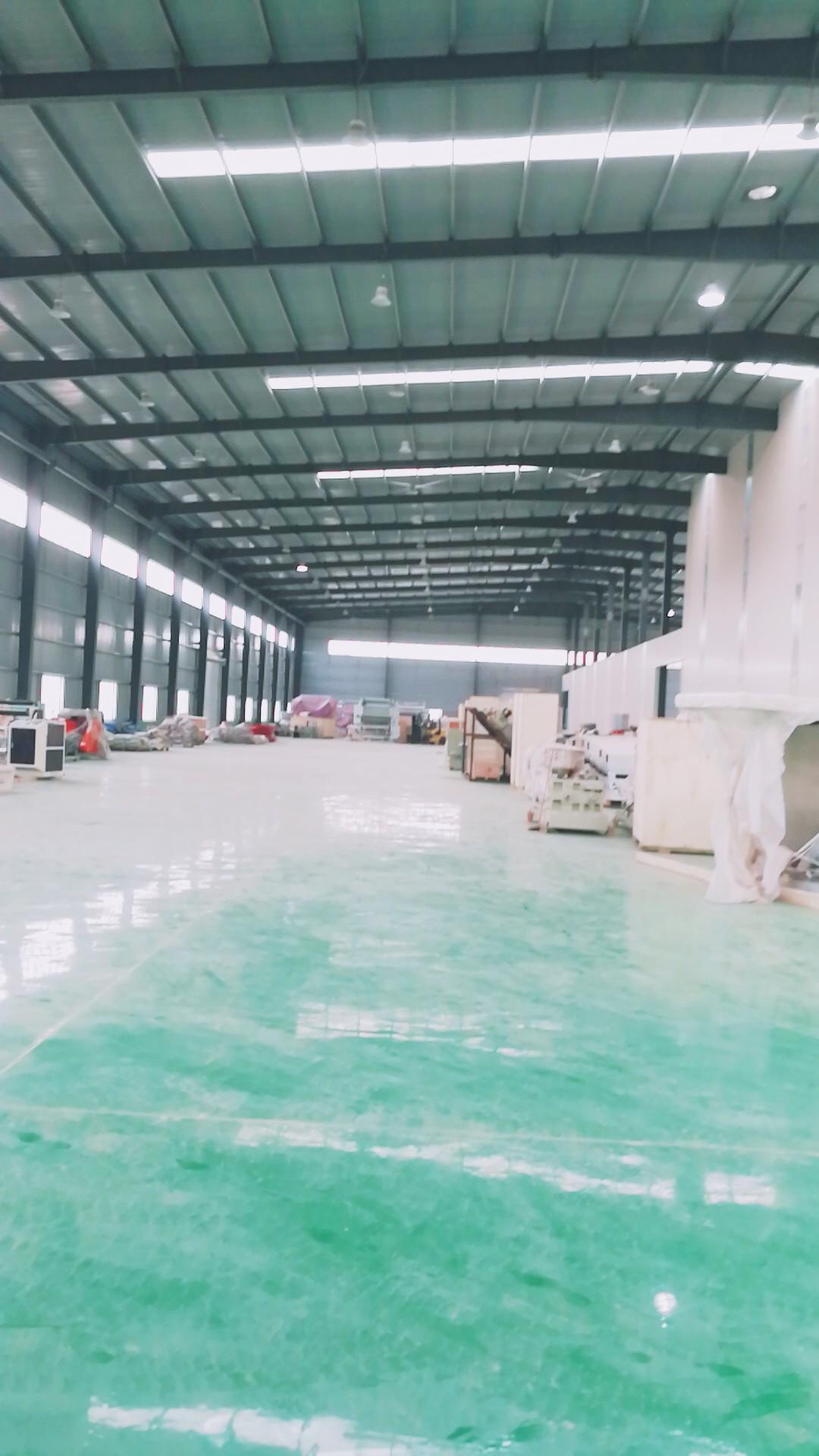 Film de protection de l'aluminium et PVC