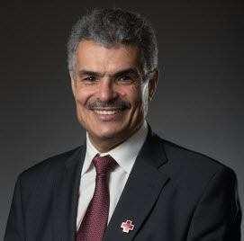 Biographie de Bachir Halimi