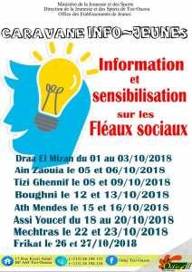 Caravane info_Jeunes