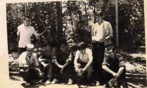 1970 - FIN D ANNEE 1970 - Ibn sina