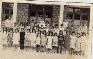 1982 - Cheikh arezki - Ighzer amokrane