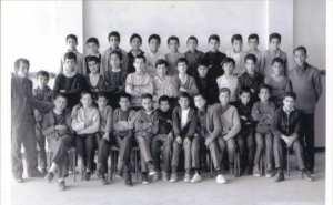 1971 - B2 - Abdelmoumen