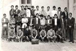 1972 - 4am4 - Abdelmoumen
