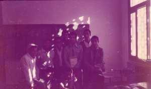 1986 - 3MT - Abu alhassen el ach3ari