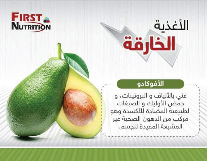 TOP-FOOD-AVOCAT(persia-américain)