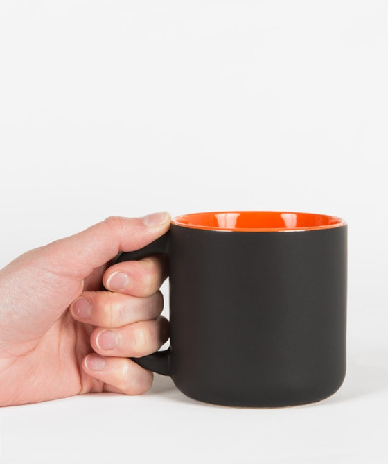 فنجان (شوب)