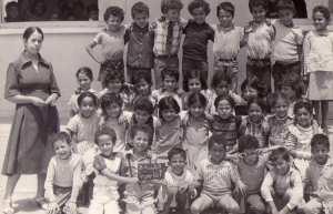1981 - 2 AF - Wazir abou el hassen