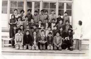1975 - 4amb4 - Mohamed abdou