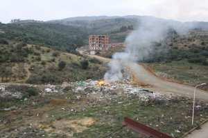 Les asthmatiques ont-ils le droit de vivre a Ouled Yaich ?