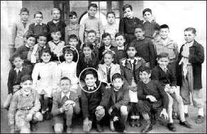 1948 - Collège Mascara - College classique et moderne de garcons