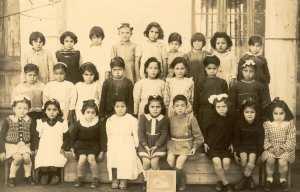 1946 - CP CEi - Vialar