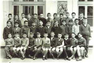 1959 - CS - Ceg clauzel
