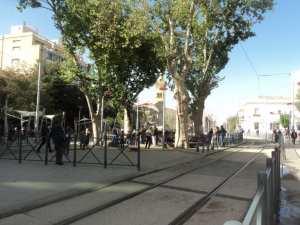 Sétif rénové - Ain Fouara