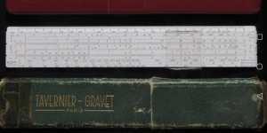 Y a-t-il encore des gens qui se souviennent d'avoir utilisé cet instrument ?