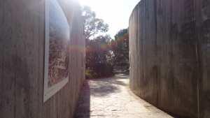 EPAU - Ecole polytechnique d'Architecture et d'Urbanisme