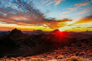#Tamanrasset: le Tafsit