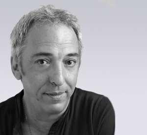 Le dernier exil d'Aziz Chouaki