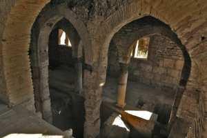 #مسجد_ميلة_العتيق #مسجد_سيدي_غانم