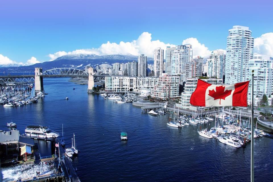 EMIGRATION INVITATION VISA FRANCE CANADA HOLLANDE USA BELGIQUE ET ETC .....