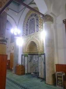 #المسجد_الكبير_بقسنطينة.