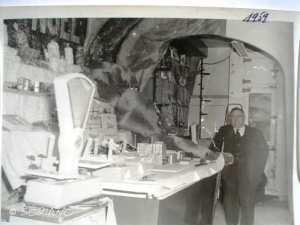 **Le créponné** « made in Oran » en voie de classement au patrimoine national immatériel.