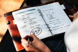 AÏN TÉMOUCHENT Édition d'un guide de 1 000 idées de projets d'investissement